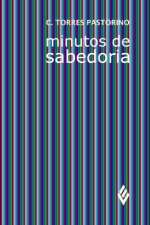 MINUTOS DE SABEDORIA ( SAVIESA )