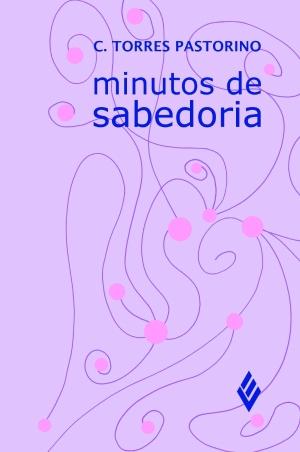 Minutos de Sabedoria - Estilo Bilgelik