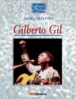 Mestres da Música - Gilberto Gil