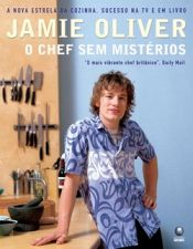 O Chef sem Mistérios