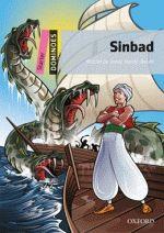 Sinbad-dominoes Starter