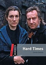 HARD TIMES (DOM 3) 2ND EDITION