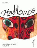 Hablemos - 1