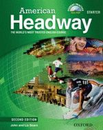 American Headway the Worlds Most Trusted English Course
