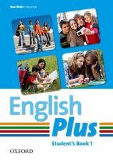 English Plus Students Book Vol 3