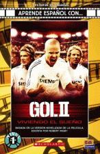 Gol !