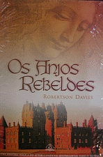 Os Anjos Rebeldes