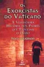 Exorcistas Do Vaticano, Os