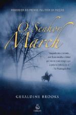 O Senhor March