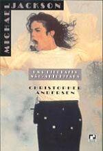 Michael Jackson - Uma Biografia Nao-Autorizada