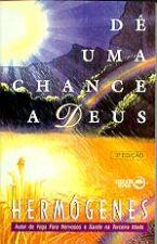 Dê uma Chance a Deus - Edição 3