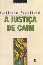 Justica de Caim
