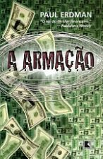 Armacao, A
