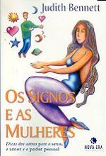 Os Signos e as Mulheres