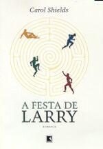 Festa De Larry, A