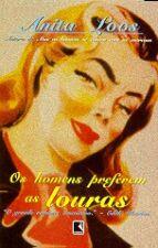 HOMENS PREFEREM AS LOURAS, OS