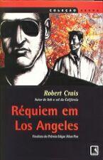 Requiem Em Los Angeles