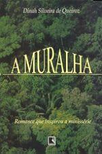 Muralha, A