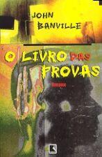 Livro Das Provas, O