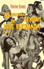 As Aventuras Sexuais de Luis Ensinada