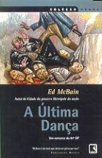 A Ultima Danca