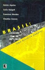 Brasil: Uma História Popular