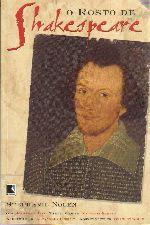 O Rosto de Shakespeare
