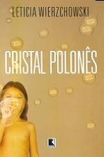 Cristal Polones