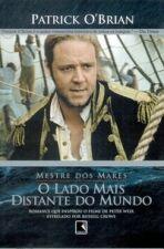Mestre dos Mares: o Lado Mais Distante do Mundo