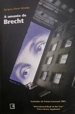 A Amante de Brecht