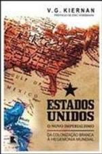 Estados Unidos - o Novo Imperialismo