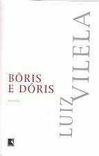 Bóris e Dóris: Novela