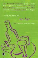 Contos para Ler no Bar