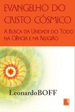 Evangelho do Cristo Cosmico