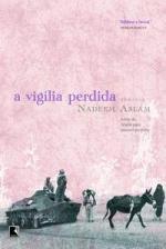 VIGILIA PERDIDA, A