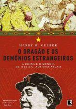 O Dragão e os Demônios Estrangeiros