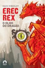 Erec Rex o Olho do Dragão