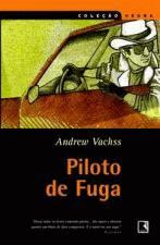 Piloto de Fuga
