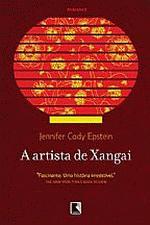 ARTISTA DE XANGAI, A