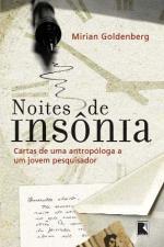 Noites de Insonia