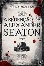 Redençao de Alexander Seaton, a