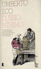 Diário Mínimo