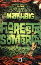 Floresta Sombria