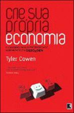 Crie Sua Própria Economia