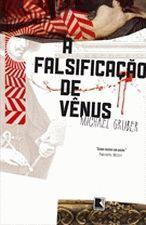 A Falsificaçao de Venus