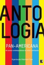 Antologia Pan-americana