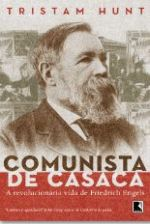 Comunista de Casaca