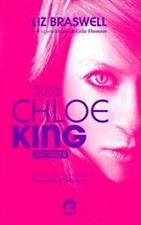 As Noves Vidas de Chloe King