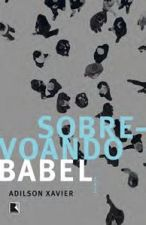 Sobrevoando Babel
