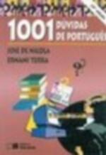 1001 Duvidas De Portugues